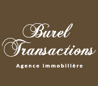 burel-transactions.png