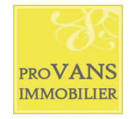 provans-immobilier.png